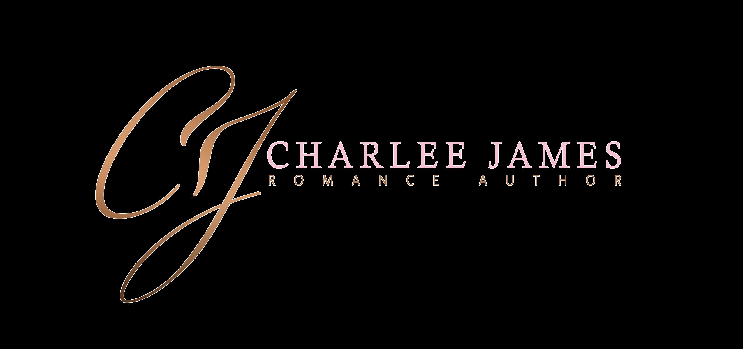 CharleeJames_FNL-01_edited