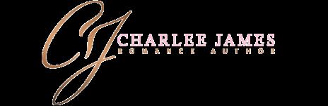 Charlee James